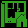 Wohnungsangebote